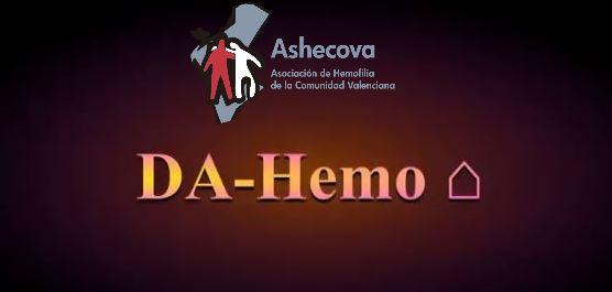 Da-Hemo